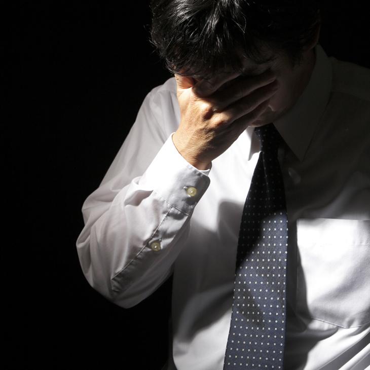 離職率を下げる取り組み